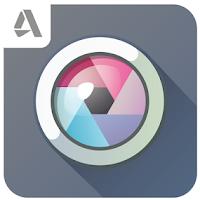 Pixlr – Free Photo Editor v3.0.2 Apk
