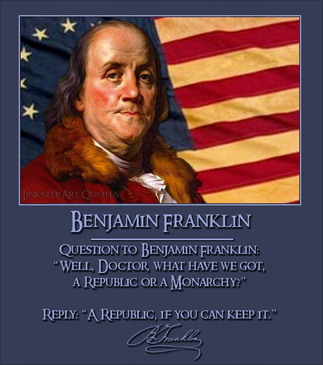the autobiography of benjamin franklin a founding father of the united states of america Benjamin franklin was born on january 17,  benjamin franklin - the founding father of america stardom loading  united states restricted mode:.