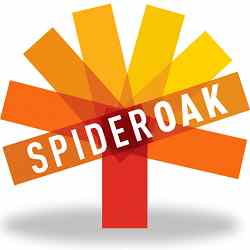 SpiderOak- Alternative of Google Drive for Linux