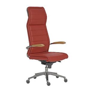 ankara,ofis koltuk,ofis koltukları,makam koltuğu,yönetici koltuğu,ahşap makam,vip makam koltuğu,bürosit koltuk