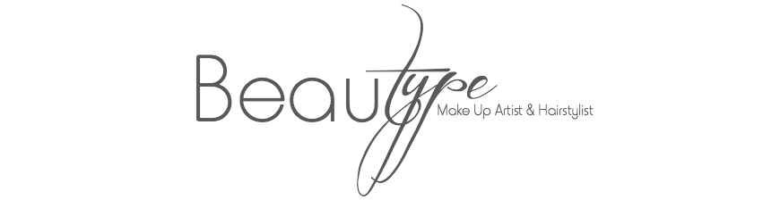 Beautype Bridal Make Up