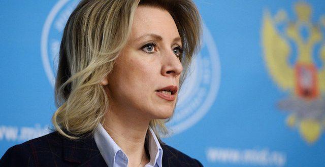 """Ρωσία προς Τουρκία:""""Σταματήστε τη βία κατά των Κούρδων"""""""