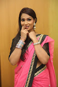 Sonali sizzling photos in saree-thumbnail-11