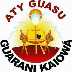 http://www.facebook.com/aty.guasu