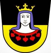 Dirlewitz