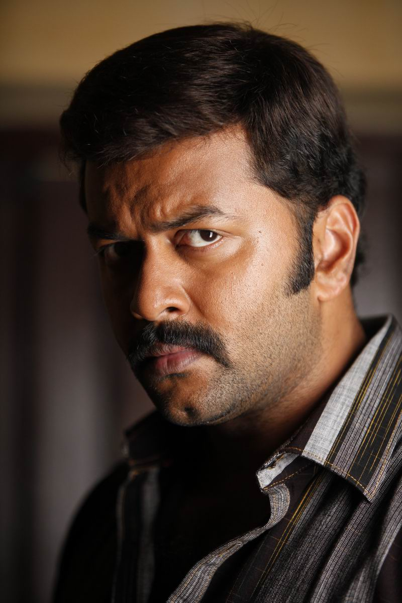 film stars indrajith
