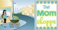The Mom Shoppe