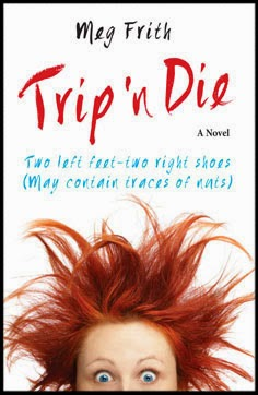 TAKE A PEEK at Trip 'n Die...