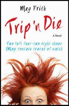 TAKE A PEEK at Trip 'n Die...