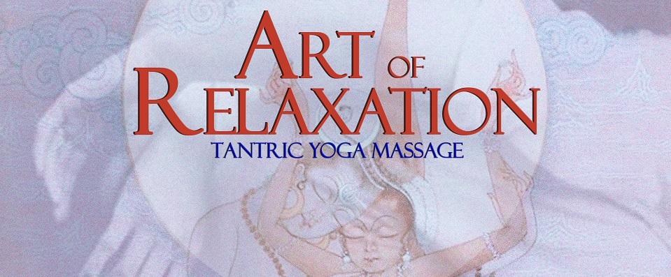Tantric Yoga Training - Portugal