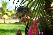 Sruthi Varma glamorous photos-thumbnail-2