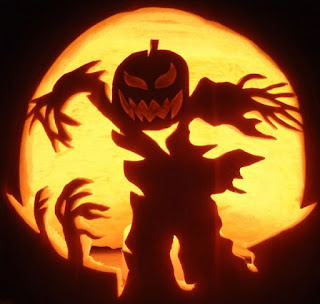 images pumpkin carving