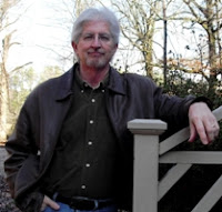 Clark G Vanderpool on Indie Author News