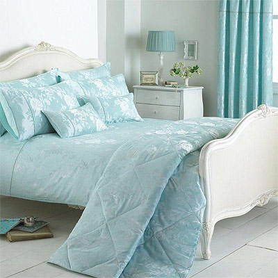 duck egg blue bedroom inspiration beth mac designs
