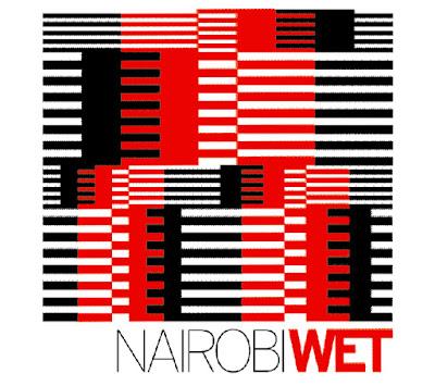 NAIROBI - Wet (2010)