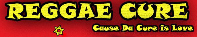 Reggae Cure