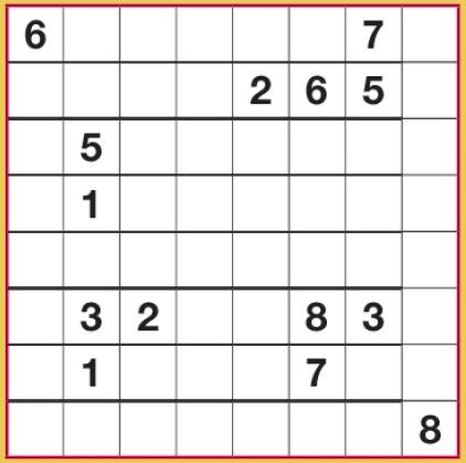 Improve mind of crossword clue 100