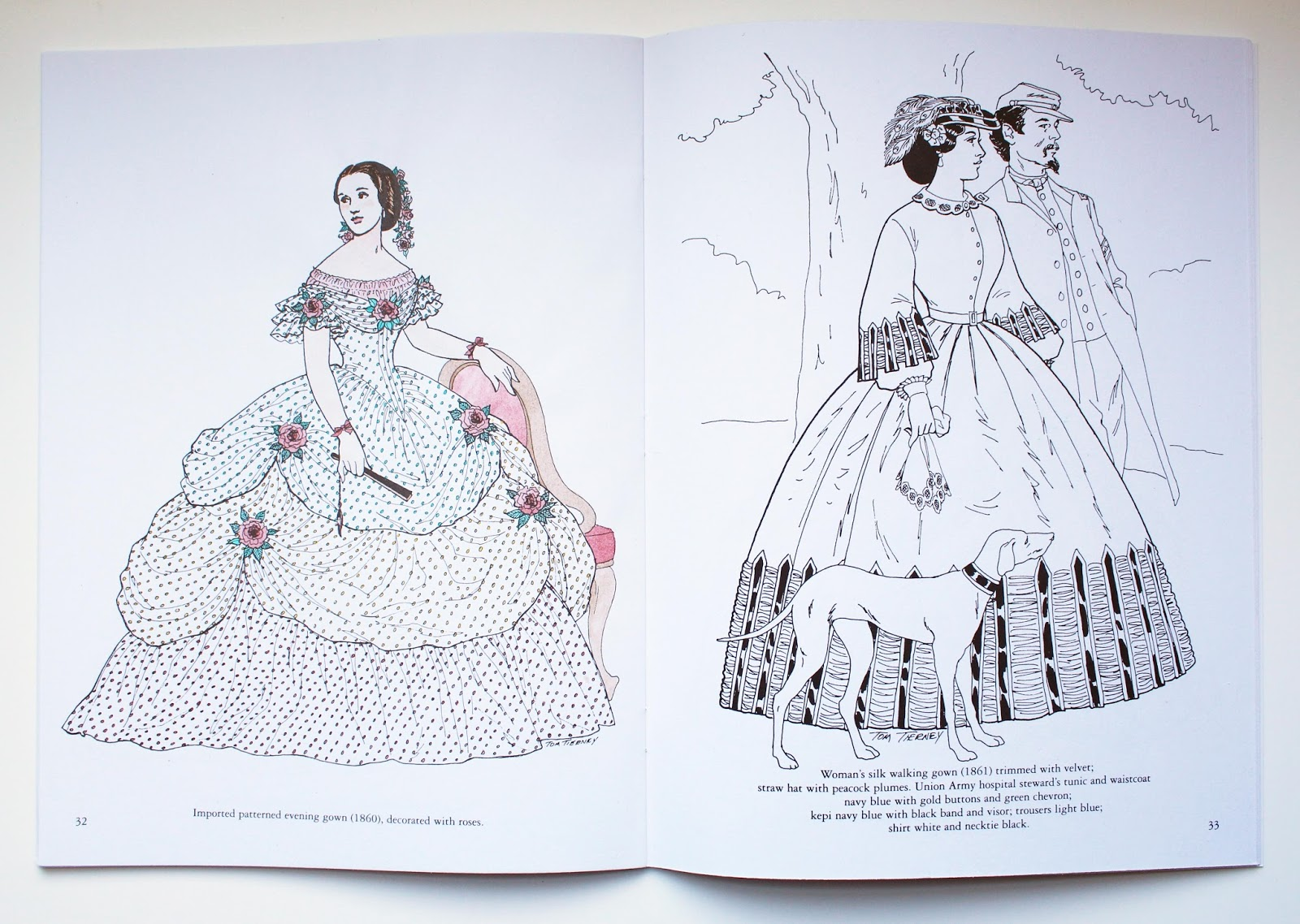 love lydia notes from a geeky plus sized artist coloring books
