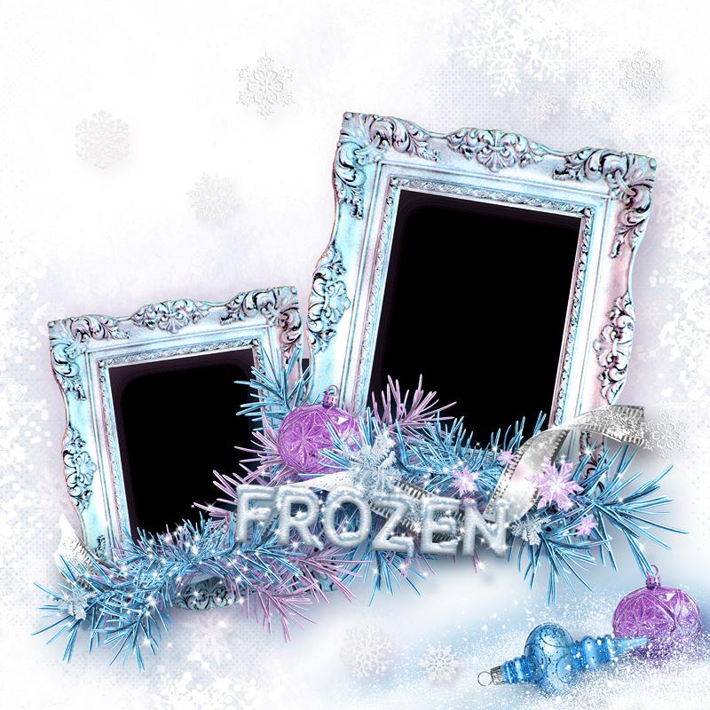 http://3.bp.blogspot.com/-WJ8odNgdXsE/VKKWcQVBBoI/AAAAAAAAKA0/o9aIxDZb2wE/s1600/pp_SQ_Frozen%2BQP%2B%5Bblog%2Bpreview%5D.png