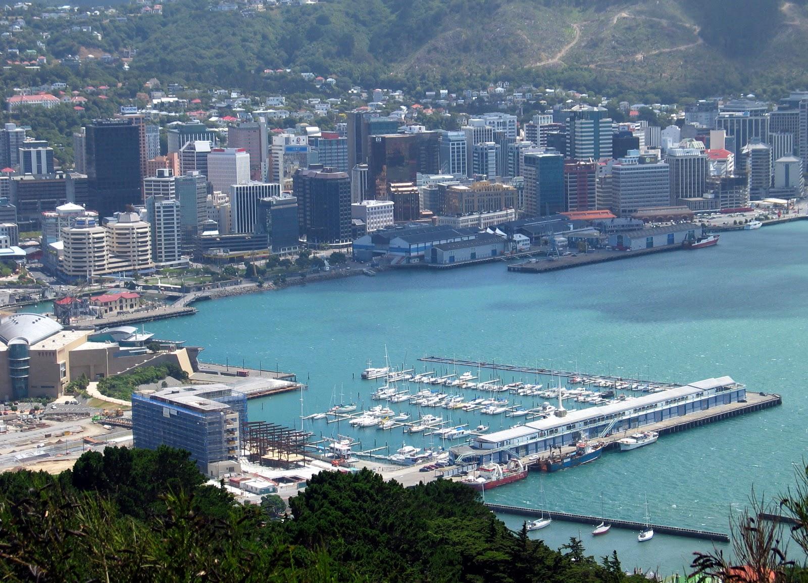 http://3.bp.blogspot.com/-WJ9Qv2Hy2Ig/T7Fa-fL6iwI/AAAAAAAACT8/OJpesAVIf9o/s1600/Wellington+city_8.JPG