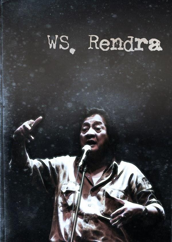 Image WS Rendra