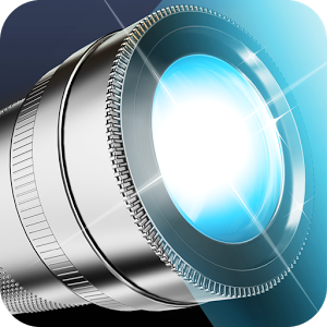 FlashLight HD LED Pro 1.73 APK