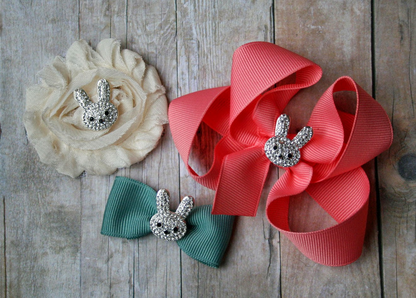 http://www.thebowtique.com/store/WsPCollectionsDet.asp?ID=3&pID=1