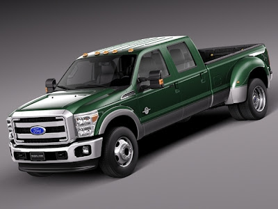 2014 Ford F-350 Owners Guide Manual Pdf