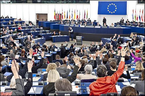 Sahara occidental occupé: manoeuvres avortées au Parlement européen