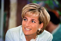 Remembering Diana, twenty years on