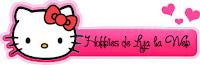 Todo sobre blogs AQUI!!!!
