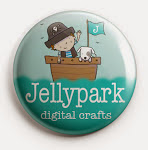 Jelly Park