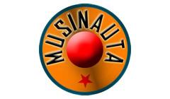 Musinauta Radio