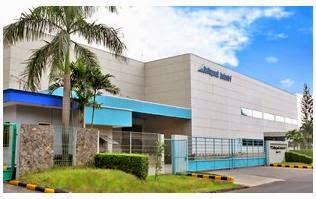 Lowongan Kerja PT Deltapack Industries BIIE Bekasi Terbaru