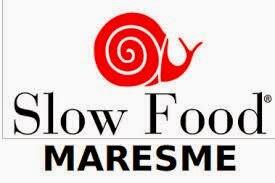 Slow Food Maresme
