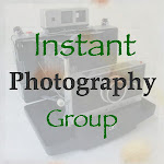 PhotoArtists