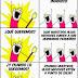 pack de memes super cachondos para tu pagina  o muro