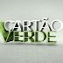 Cartão Verde terá edições especiais sobre a seleção brasileira de 82