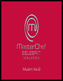 Tonton Masterchef Selebriti Malaysia Musim 2 Full Episod