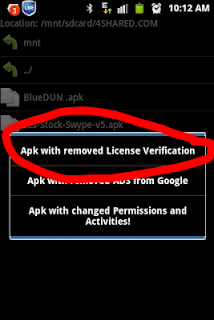http://purpleapp.blogspot.com/2014/05/how-to-download-cracked-android-apps.html