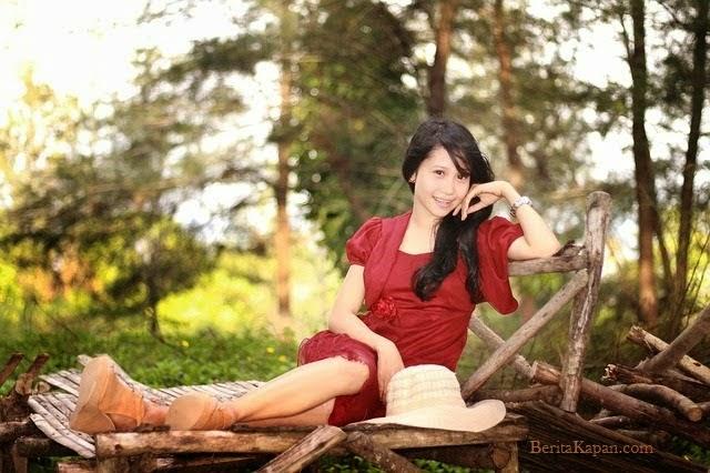 Jual Vimax Daerah Banten