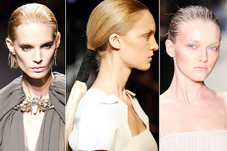 Spring_Hair_Trends 2011 Wallpaper