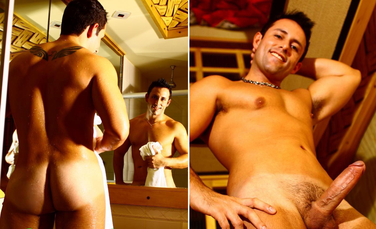 porno brasilero gay escort sao paulo