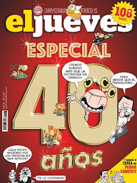 ElJueves