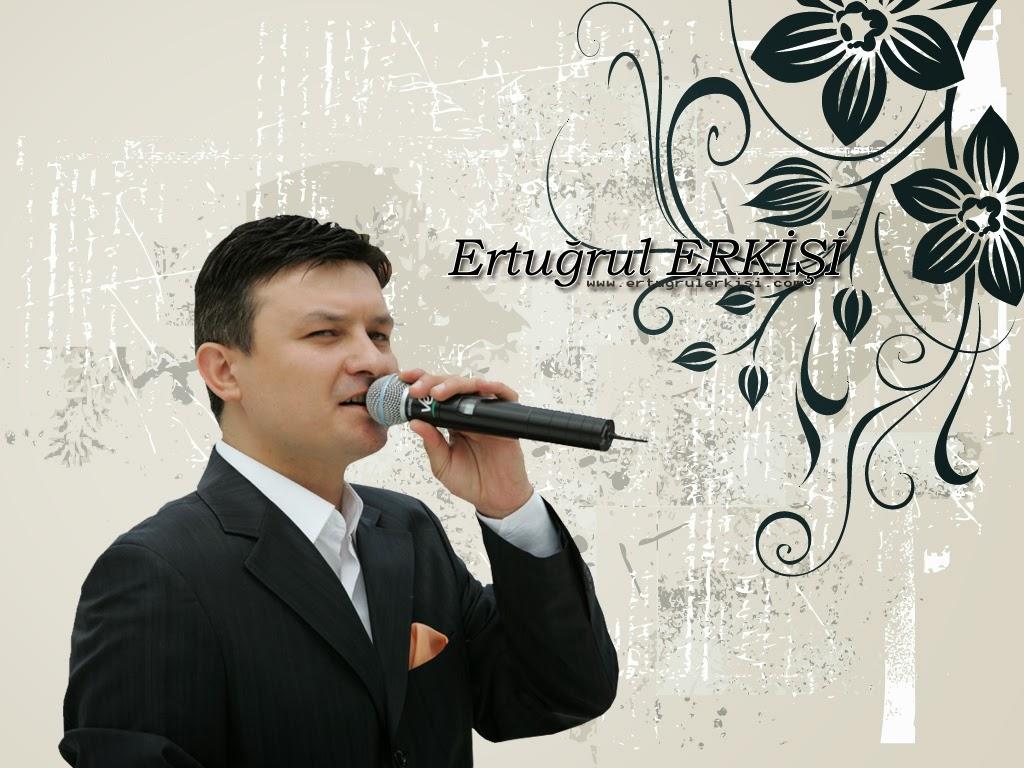 Ertugrul Erkisi04 -