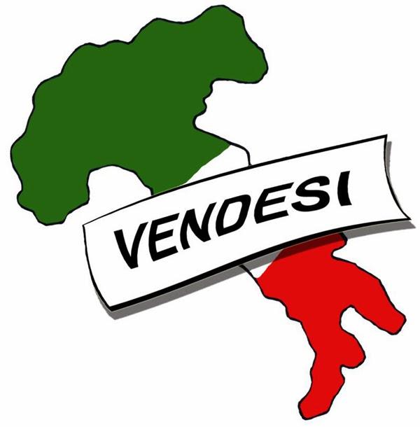 Italia in vendita: le 8 società pubbliche in vendita