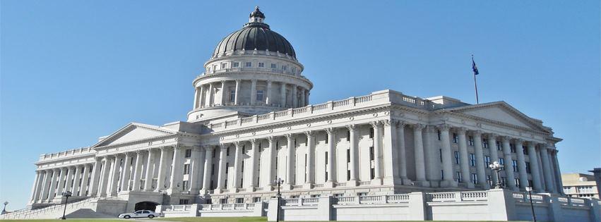 Fair Elections Utah