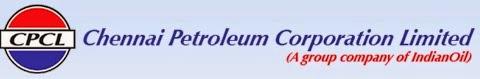 Chennai Petroleum Corporation Limited