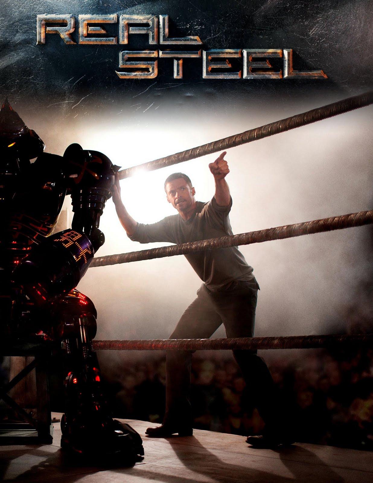 http://3.bp.blogspot.com/-WJUbN1-7jRI/TWU6MY6K6CI/AAAAAAAAlr8/HuUqGvHrv8k/s1600/Real-Steel.jpg