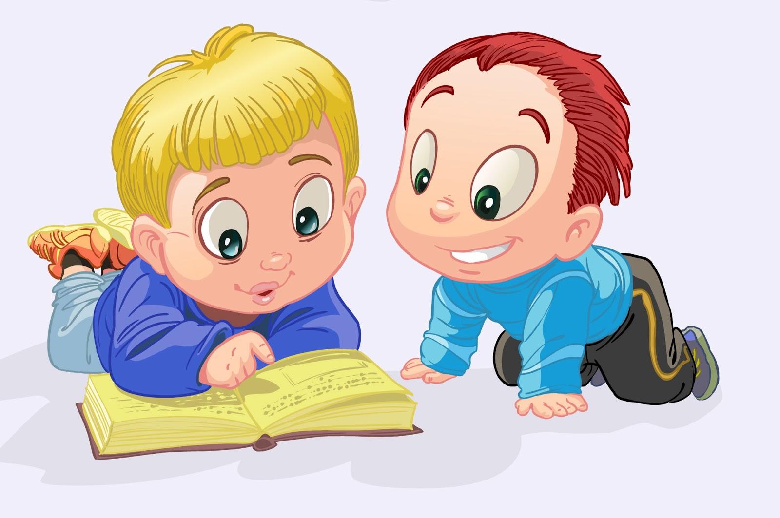 lectura y escritura en educacion inicial: